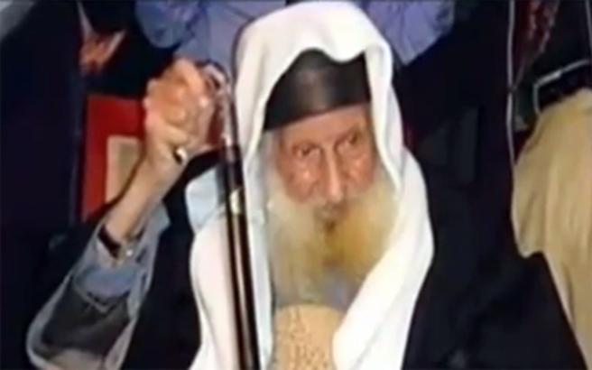 ΑΠΟΚΑΛΥΨΕΙΣ Rabbi_10