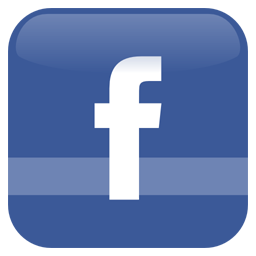 FB臉書社團