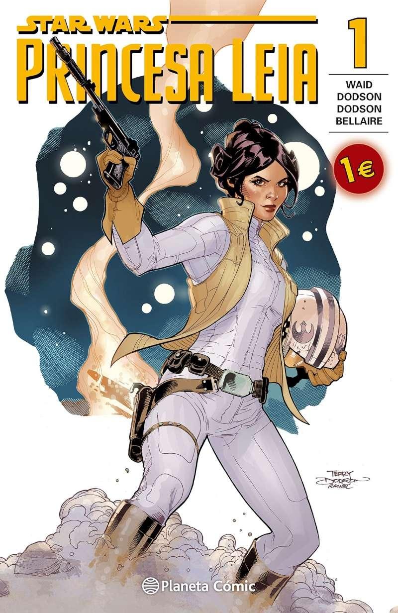 Princesa Leia 91nasw10