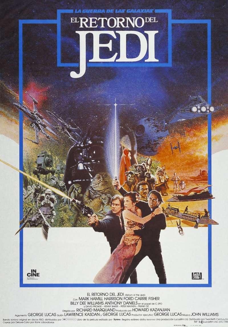 El retorno del Jedi El_ret10