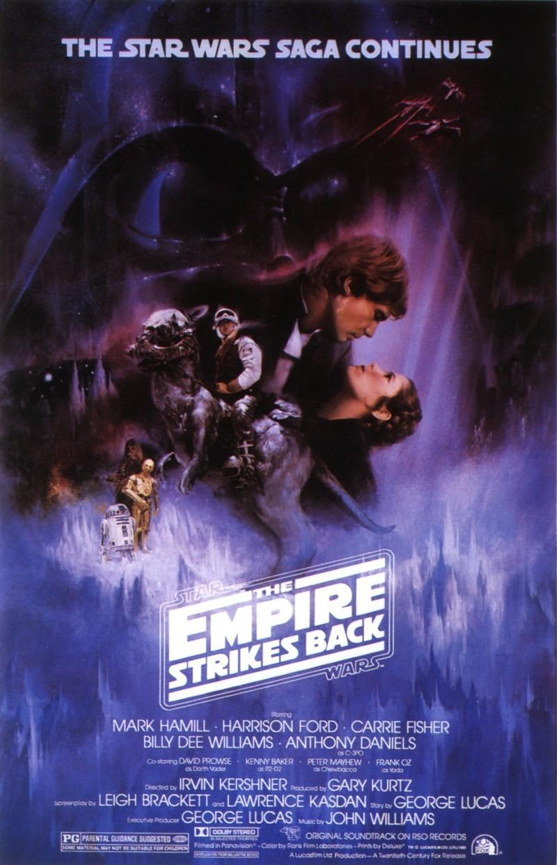 El imperio contraataca Epv10