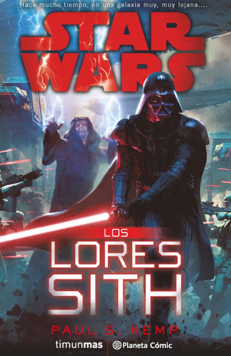 Los lores Sith Lords-10