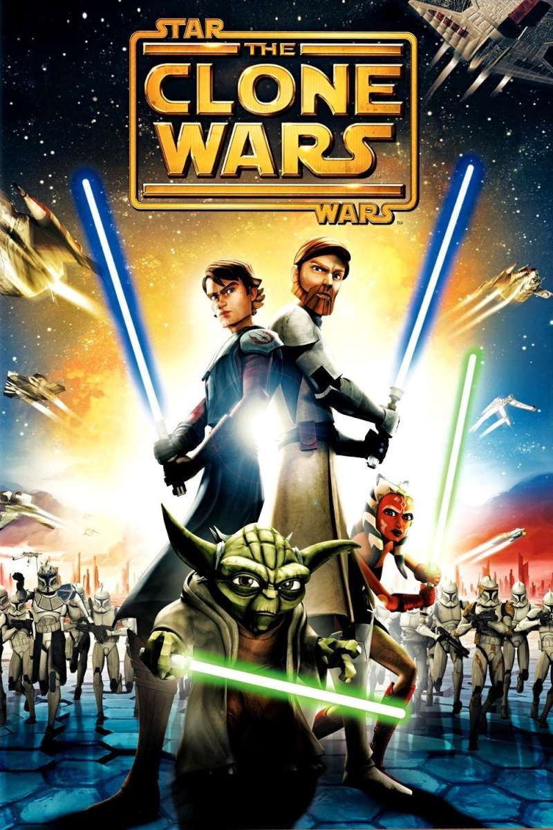 Clone Wars (Serie animada) Star-w12