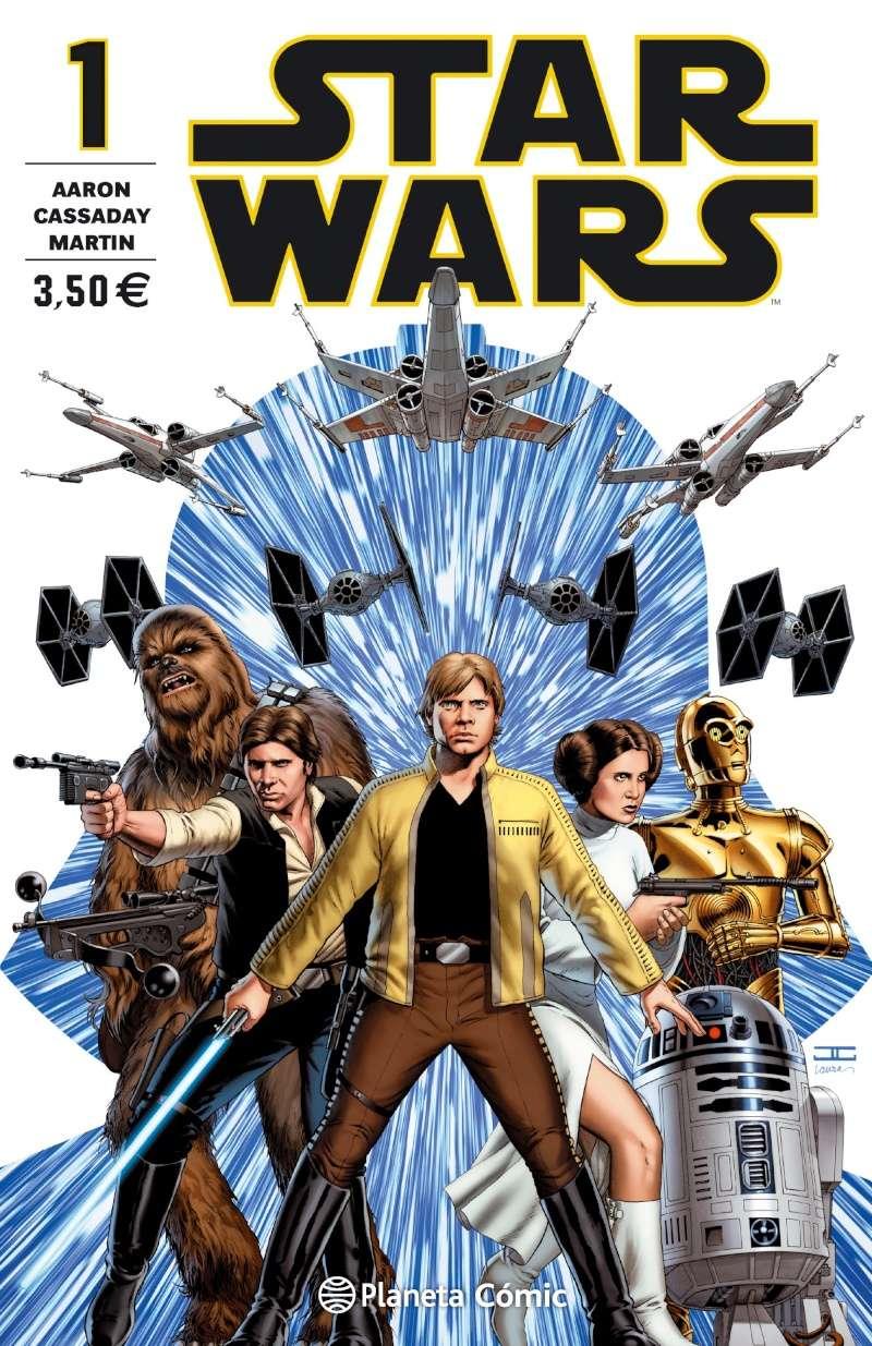 Star Wars (Marvel) Star_w10