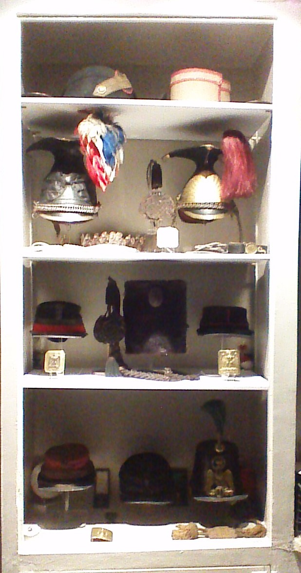 Ma petite collection en Second empire Ajout de photos Win_2010