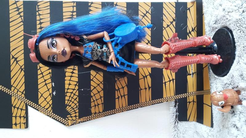 Mes Dolls ♡ 20160139