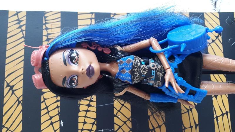Mes Dolls ♡ 20160140