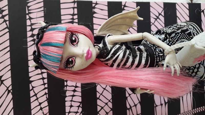 Mes Dolls ♡ 20160145