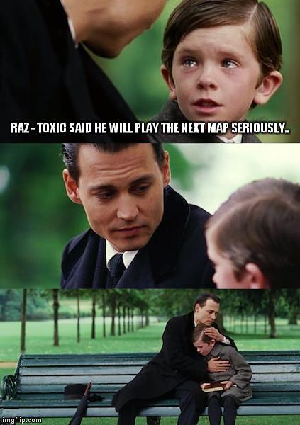Got a funny meme? Meme_111
