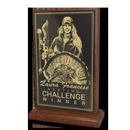 Laura Francese's Recurve Challenge Yeeee Laura_10