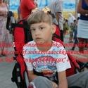 Нужна помощь Непорезовой Кристине !!! Image210