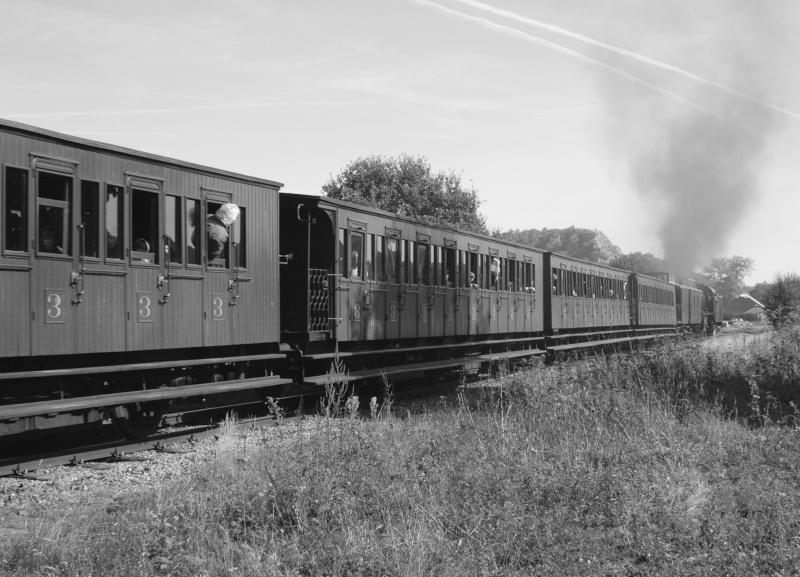 Images ferroviaires Festiv14