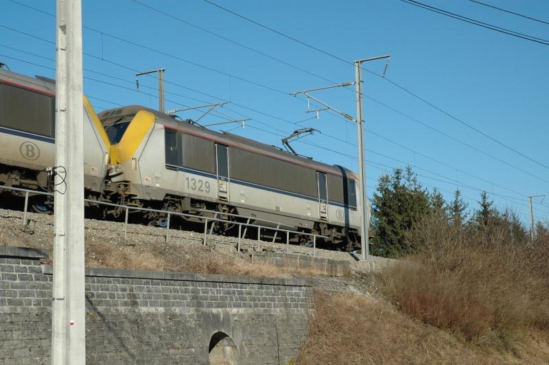 Images ferroviaires Marche10