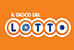 Lotto Italiano