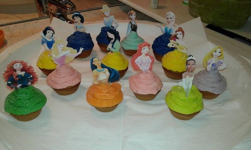 Princesses Disney - Page 11 12576010