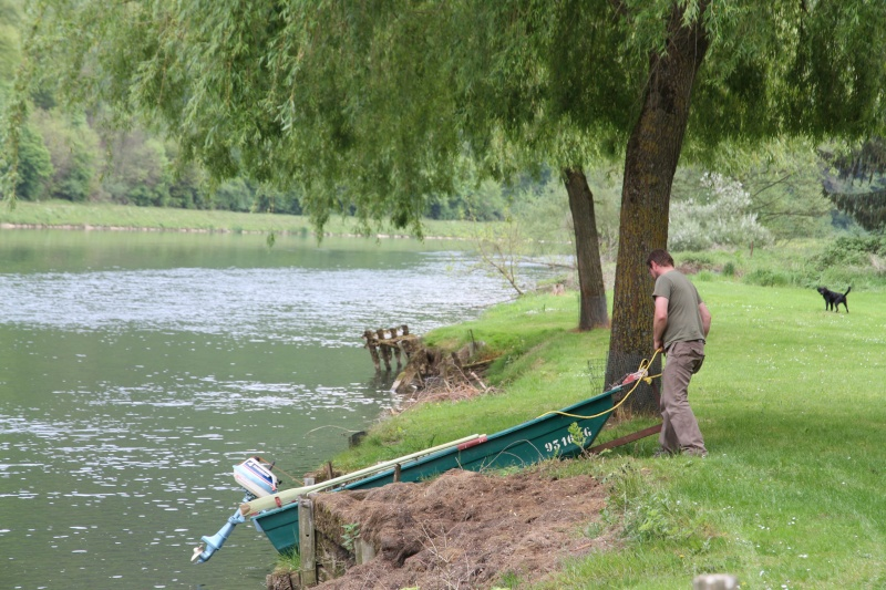 Chalet de pêche en bord de Meuse 08 2014_111