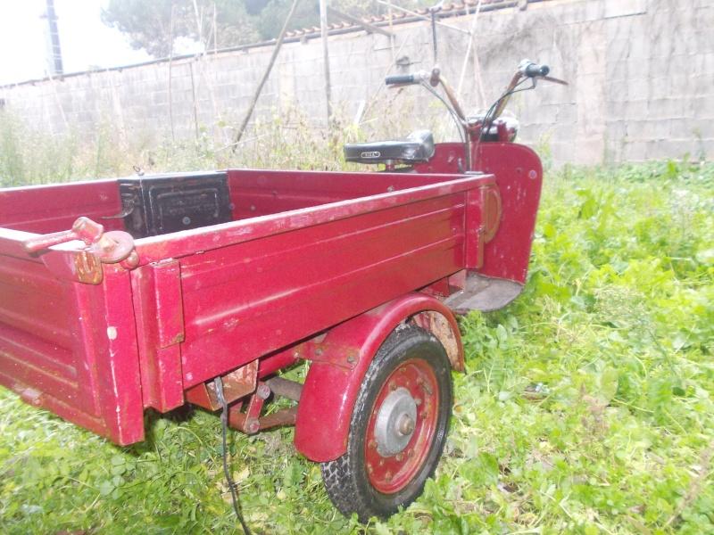 mon trois-roues  Dscn5111