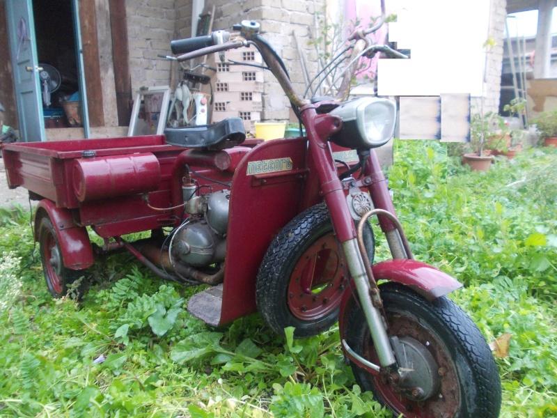 mon trois-roues  Modifi10