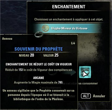 L'Enchantement [Guide Pratique] Enchan10