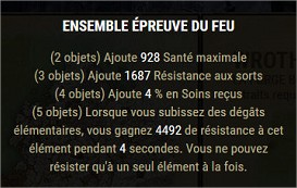 Les sets craftables Epreuv10