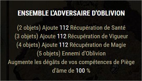 Les sets craftables Oblivi10