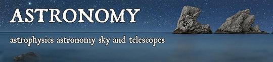 Astronomy Astro410