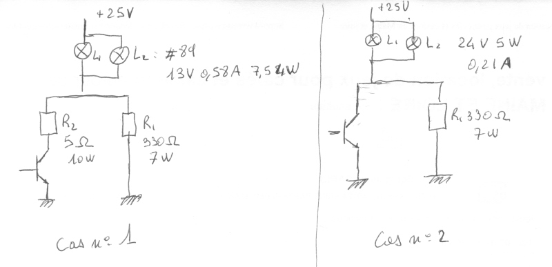 Modif electrique : faisable ou pas ? Modifl10