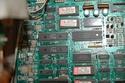 """Résolu : Wiliams Pin*Bot system 11A """"reboote"""" n'importe quand (Slam tilts) - Page 5 Dsc_8310"""