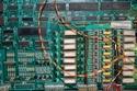 """Résolu : Wiliams Pin*Bot system 11A """"reboote"""" n'importe quand (Slam tilts) - Page 5 Dsc_8411"""