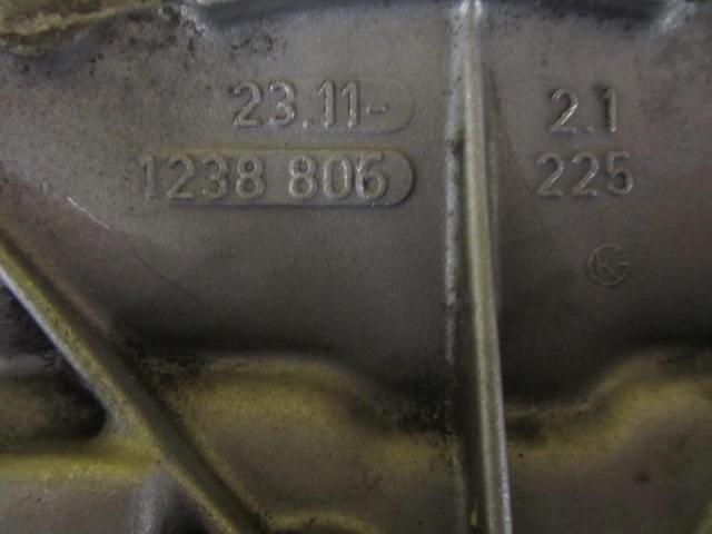 [R65/7] Pignons de boite de vitesse à changer ou pas ? Img_1410