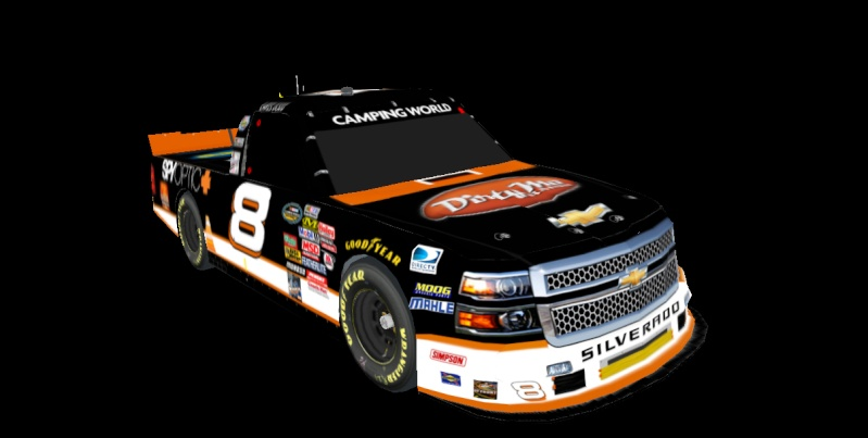2016 AutoZone Truck Series Trucks - Page 2 Untitl22