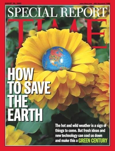 Global Earth Propaganda Used In Mass Media 11010210