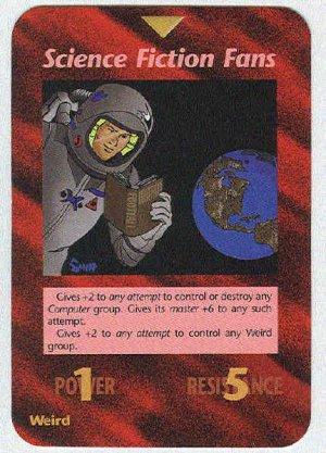 Global Earth Propaganda Used In Mass Media 4c2d0e10
