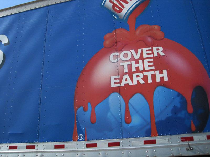 Global Earth Propaganda Used In Mass Media 5-cove10
