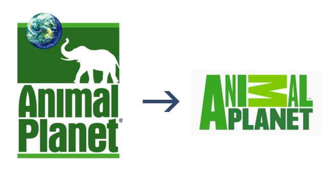 Global Earth Propaganda Used In Mass Media Animal10