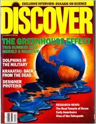 Global Earth Propaganda Used In Mass Media Discov11