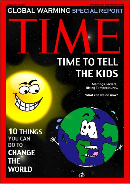 Global Earth Propaganda Used In Mass Media Doidid10