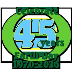 Global Earth Propaganda Used In Mass Media Earth-10