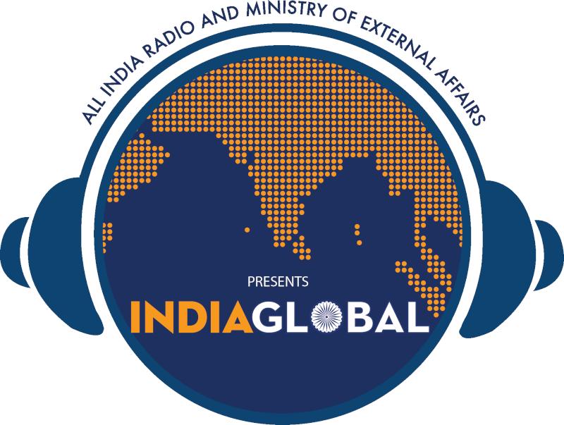 Global Earth Propaganda Used In Mass Media Indiag10