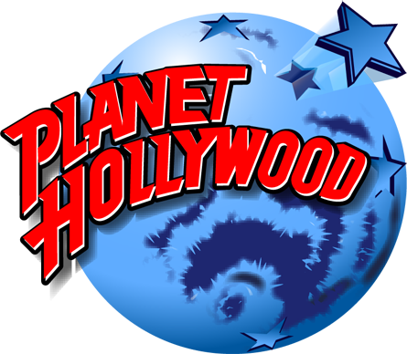 Global Earth Propaganda Used In Mass Media Planet10