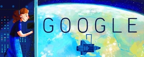 Global Earth Propaganda Used In Mass Media Sally-10