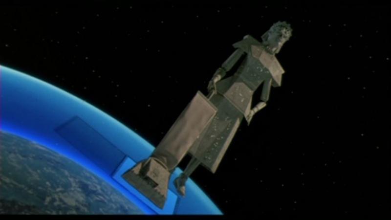 Global Earth Propaganda Used In Mass Media - Page 2 Spaceb10