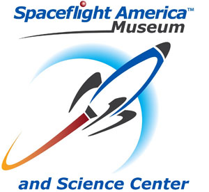 Global Earth Propaganda Used In Mass Media Spacef10