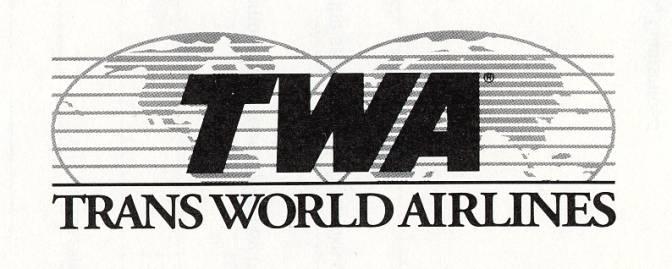 Global Earth Propaganda Used In Mass Media Twavig10