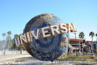 Global Earth Propaganda Used In Mass Media Univer10