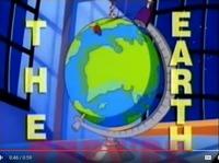 Global Earth Propaganda Used In Mass Media - Page 2 Zpllz310