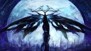 Nex Moria - Godslayer der Schatten (Edward Ersatz)  45368110