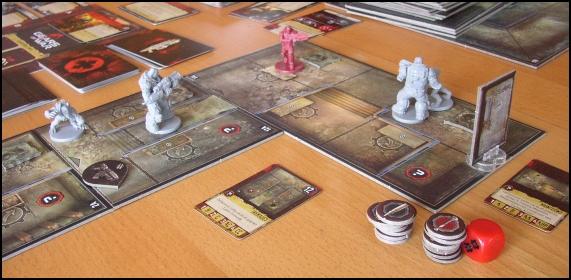 Gears of War Gears_11