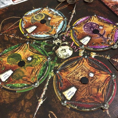 warhammer : chaos dans le vieux monde Pic14910