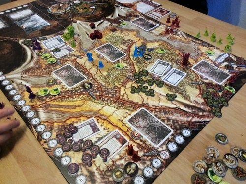 warhammer : chaos dans le vieux monde Pic15410